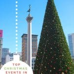 The Best Christmas Events in San Francisco for Families [in 2019]! 1