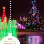 The Best Tampa Christmas Events for Families in 2020! 1