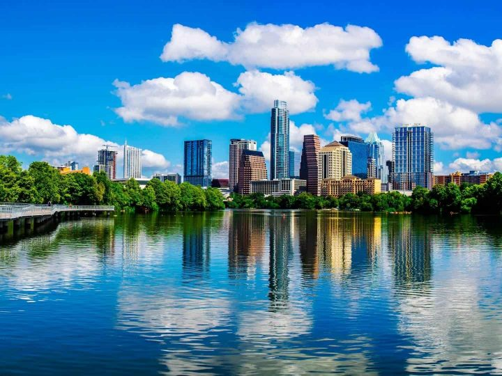 10 Fun Things to Do in Austin with Kids!