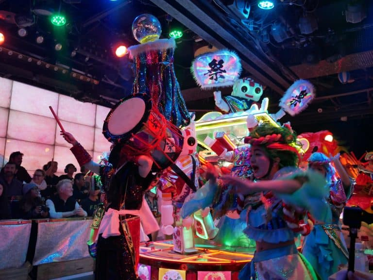 Classic, Cool, Weird, and Fun Things to do in Tokyo with Kids 3