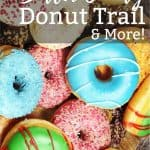 Butler County Donut Trail & More! | Things to Do in Butler County, OH 1