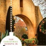 Christmas in Arizona- Your Guide to 2020 Arizona Christmas Events 1