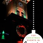 Grapevine, Texas Christmas | Your Guide to the Christmas Capital of Texas 1