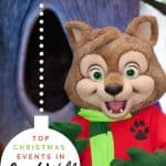 Great Wolf Lodge Christmas 2019: Snowland and Howl-o-ween 1