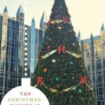 The Best Pittsburgh Christmas Events for Families in 2020! 1