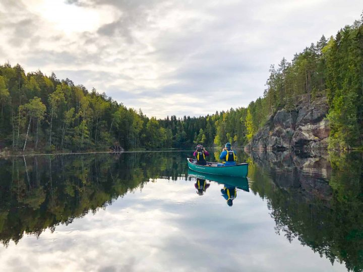Ultimate Guide to Finland | 20+ Things to do Finland