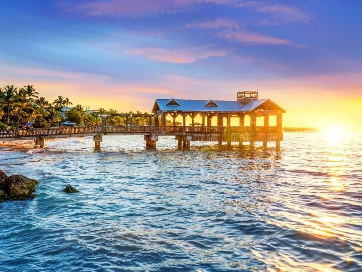 10 Fun Things to Do in Key West with Kids