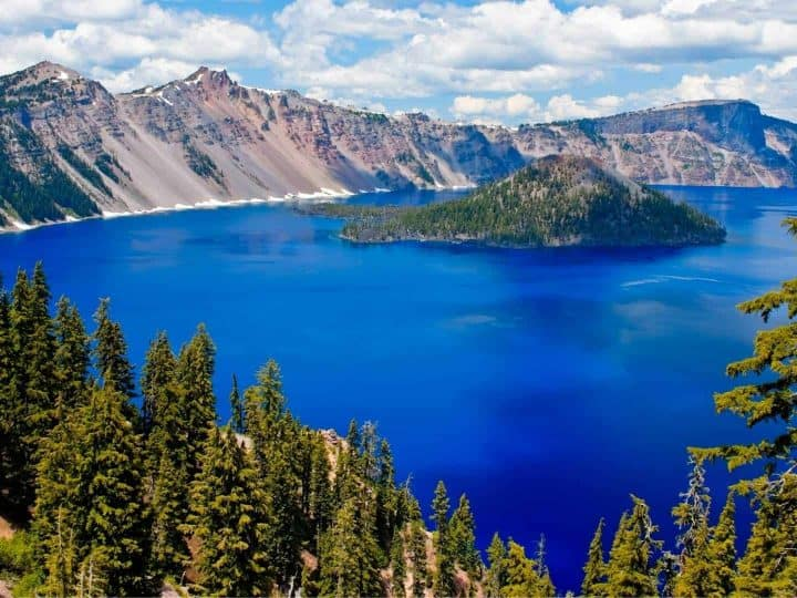 10 FUN Things to do in Oregon with Kids- Oregon Family Vacation
