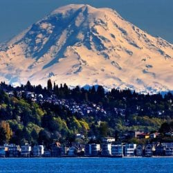 Top 10 FUN Things to do in Washington State with kids!
