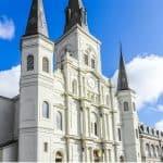Top 10 FUN Things to do in Louisiana [with kids]! 1