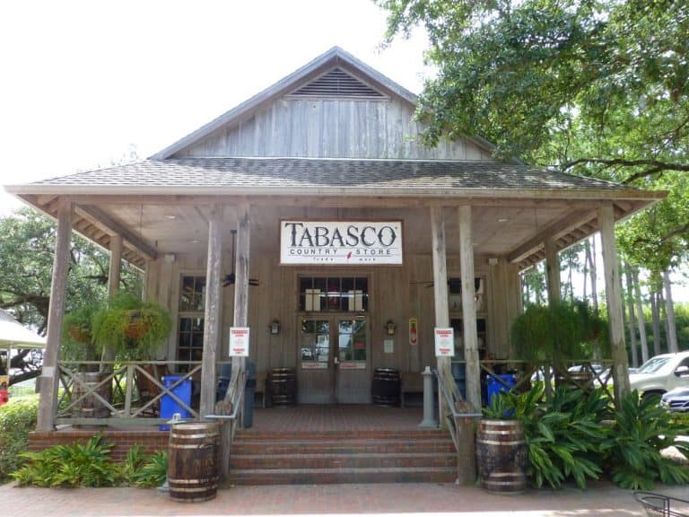 avery island tabasco factory by flickr paul arps