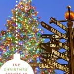Best Christmas Lights in Portland, Oregon | 5 Not-to-Miss Holiday Light Shows 1