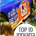 Top 10 Fun Things to do with Kids in Indiana 1