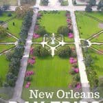 The 9 Best Day Trips from New Orleans 1