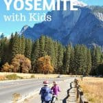 The Best Time to Visit Yosemite | Tips to Avoid the Crowds 1