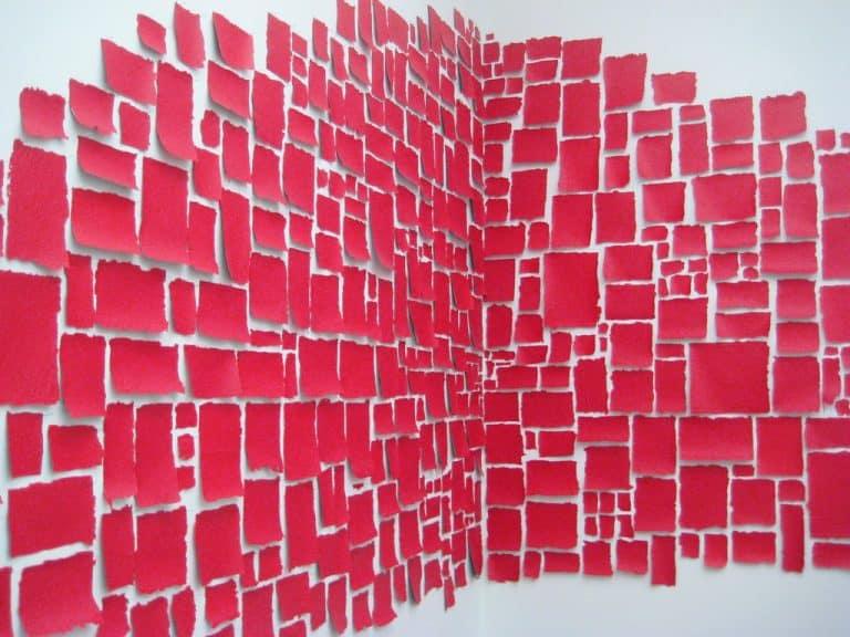 Tate Modern Art Installation