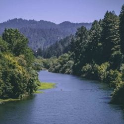 Top 10 Fun Things to do in Santa Rosa, California with kids!