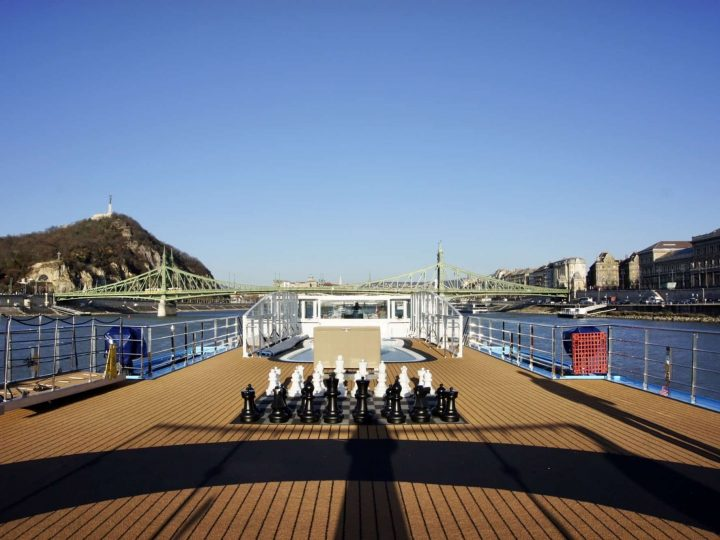 Danube River Cruises: What to Know Before You Go