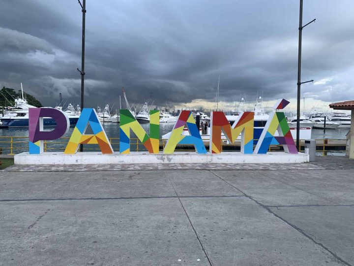 7 Epic Things to do in Panama with Kids