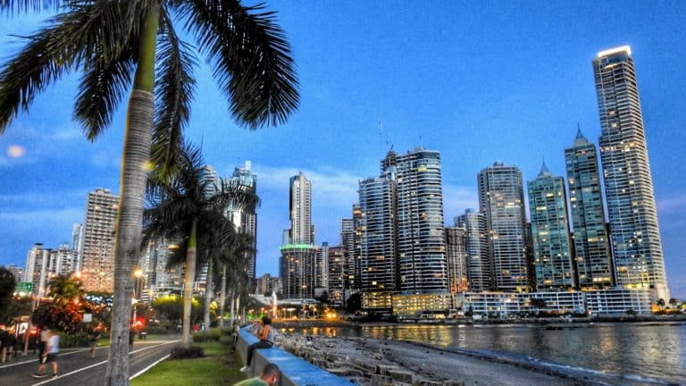 Things to do in Panama - Panama City