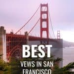 The 13 Best Views in San Francisco 3