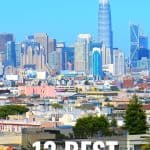 The 13 Best Views in San Francisco 2