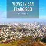 The 13 Best Views in San Francisco 4
