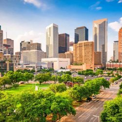 Top 10 Awesome Things To Do in Houston with Kids!