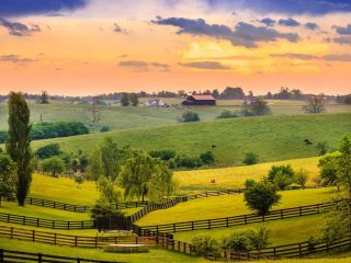 Things to do in Kentucky with kids