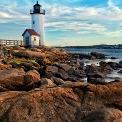 The 10 Best Things to do in Massachusetts with Kids!