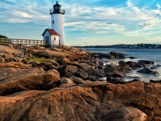 things to do in Massachusetts with kids