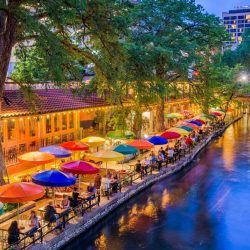 10 Awesome Things to Do in San Antonio with Kids