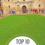 Top 10 Awesome Things to Do in San Antonio with Kids 1