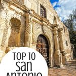 Top 10 Awesome Things to Do in San Antonio with Kids 2