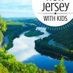 Top 10 Fun Things to do in New Jersey with Kids 4