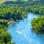 10 Fun Things To Do in Missouri with Kids- Family Vacations in Missouri 3