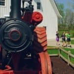 Top 10 Fun Things to do in Kansas with Kids! 1
