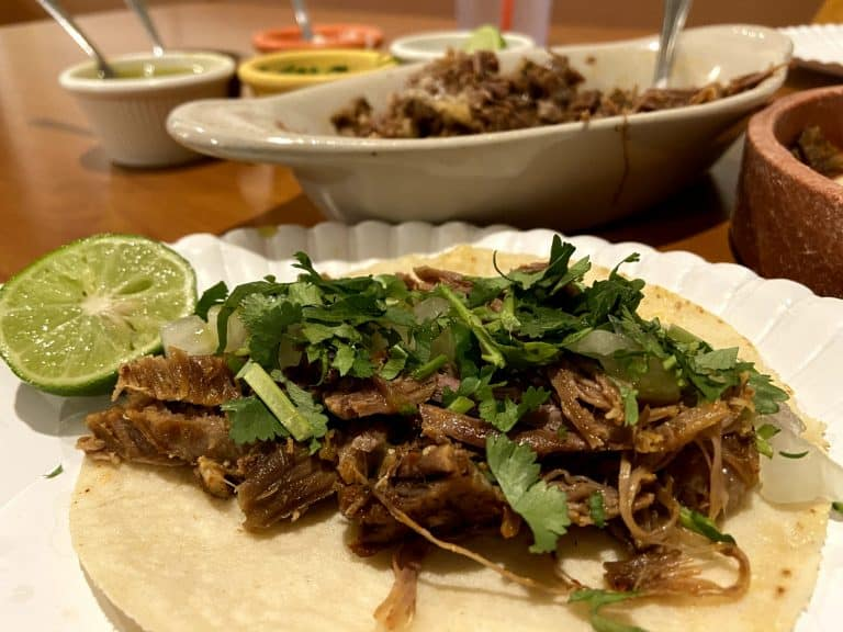 mexican food phoenix-hola-cabrito-by-tiffany-vaughn