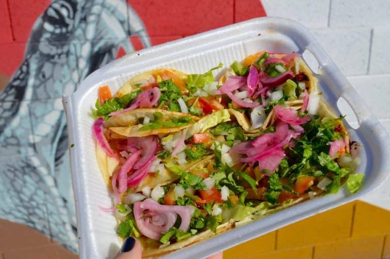 mexican-food-phoenix-maskadores-by-flickr-lauren-topor