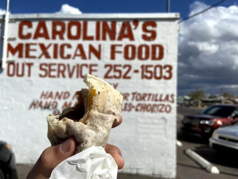 mexican restaurants in phoenix-carolinas-by-tiffany-vaughn
