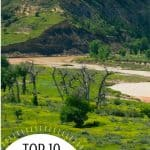 Top 10 Fun Things to do in North Dakota with Kids | North Dakota Family Vacations 2