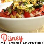 Over 50 Foods You Have to Try at the Disney California Adventure Food and Wine Festival 1