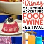 Over 50 Foods You Have to Try at the Disney California Adventure Food and Wine Festival 3