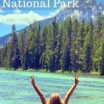 14 Fun Things To Do in Grand Teton National Park with Kids 4