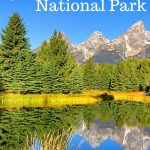 14 Fun Things To Do in Grand Teton National Park with Kids 1