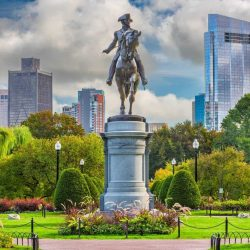 The 10 Best Things to do in Boston with Kids