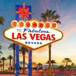 Top 10 Things to Do in Las Vegas with Kids- Las Vegas Family Vacation