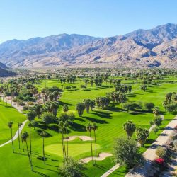 """10 """"Must-Do"""" Fun Things to do in Palm Springs with Kids"""
