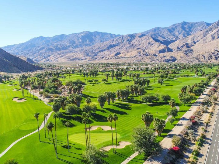 "10 ""Must-Do"" Fun Things to do in Palm Springs with Kids"