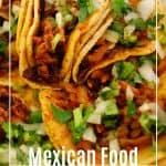 Best Mexican Food in Phoenix: 11 Best Mexican Restaurants in Phoenix 1
